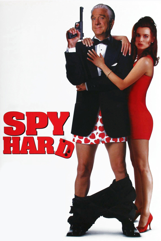 spy hard.jpg