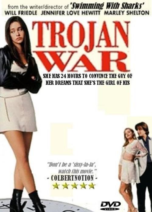 Trojan-War.jpg