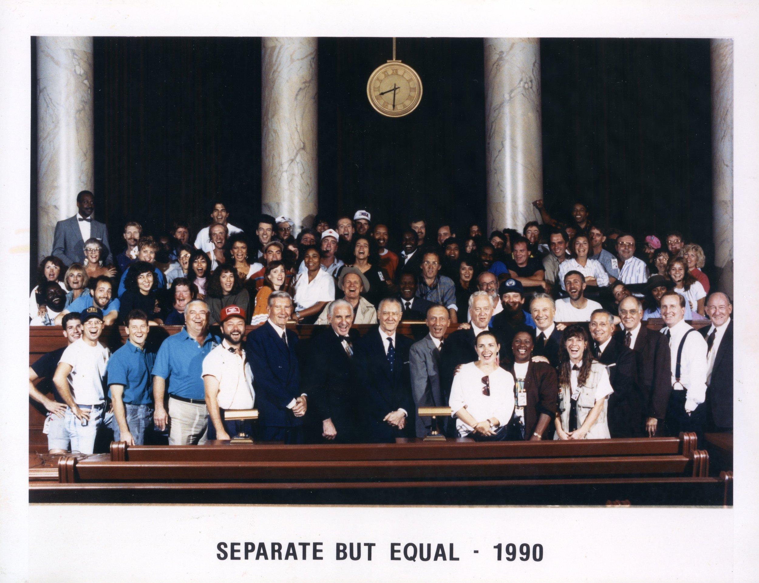 Seperate But Equal.jpg