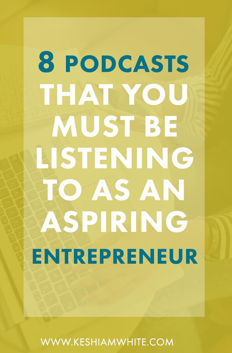 podcasts-for-aspiring-entrepreneurs