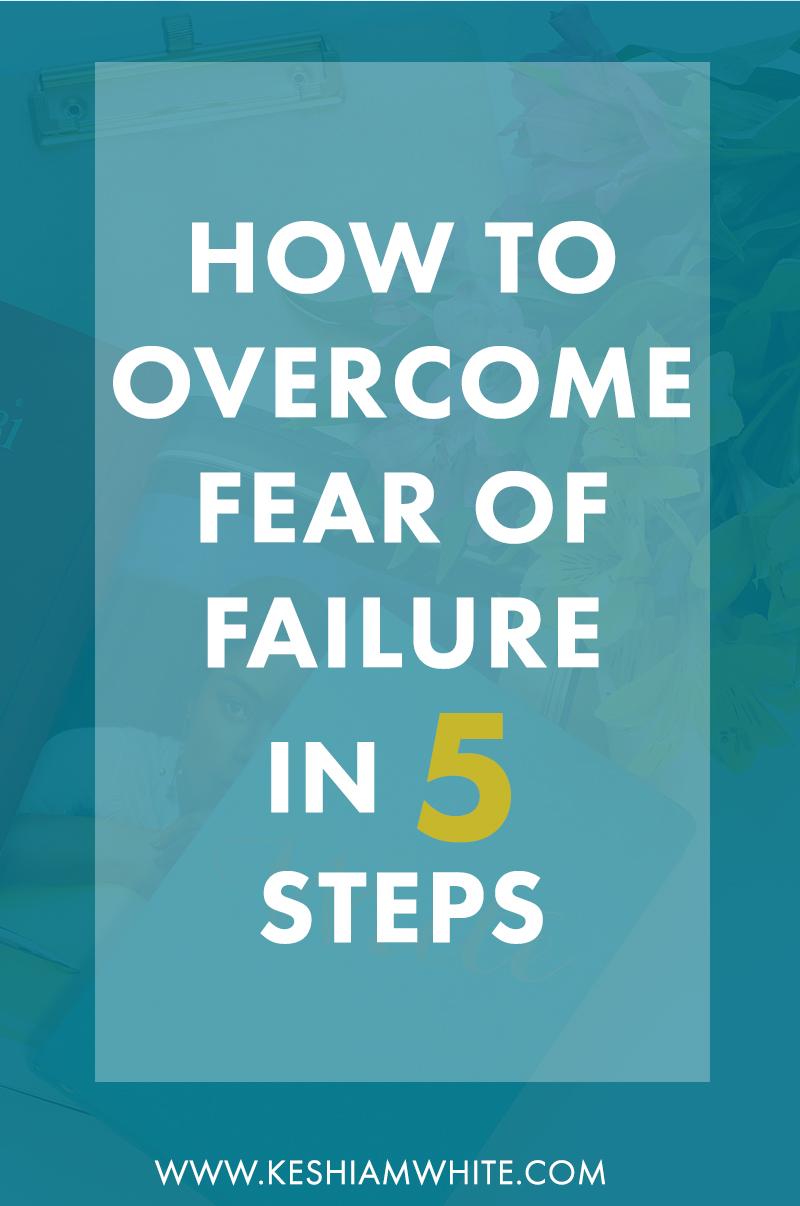 how-to-overcome-fear-of-faliure