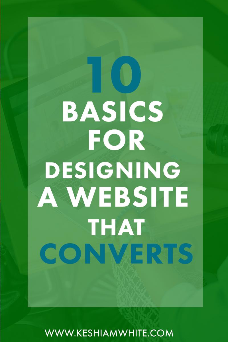 design-a-website-that-converts