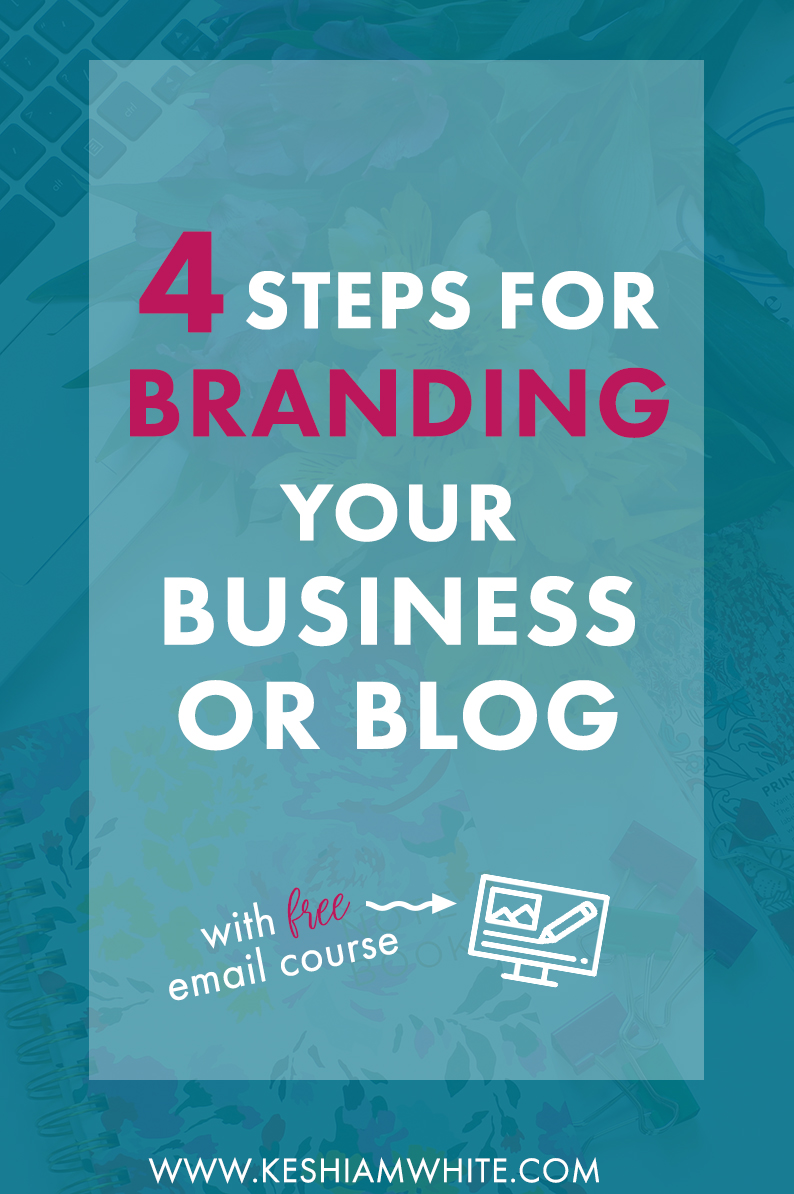 branding-your-business-or-blog