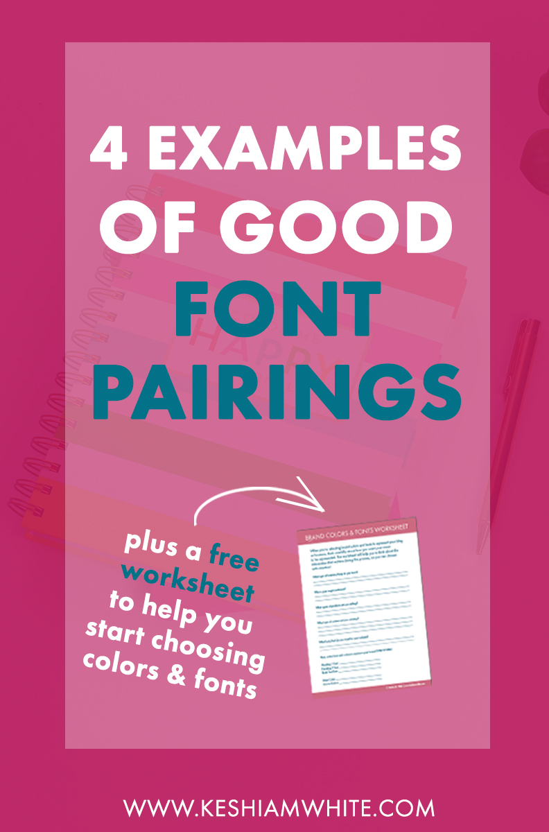 good-font-pairing-examples-pinterest.jpg