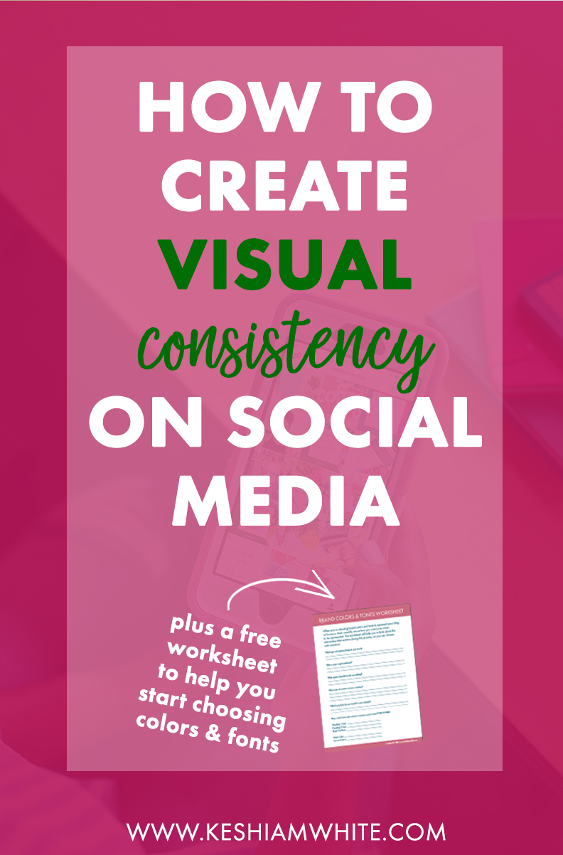 how-to-create-visual-consistancy-pinterest.png