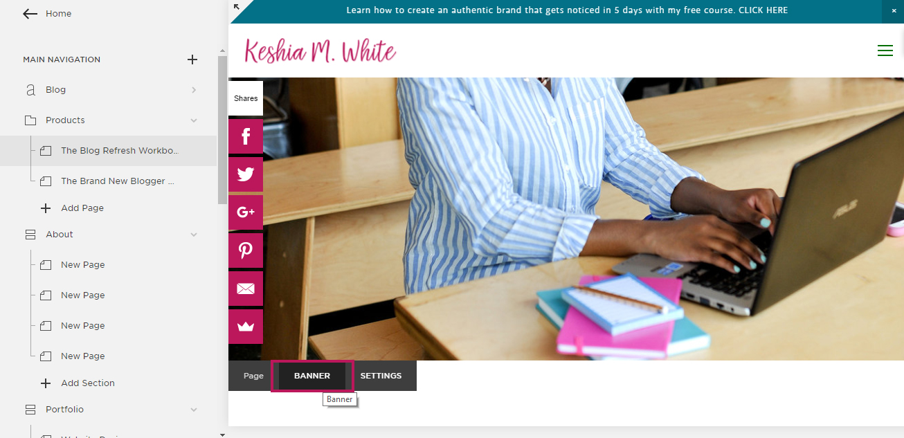 banner image 1.jpg