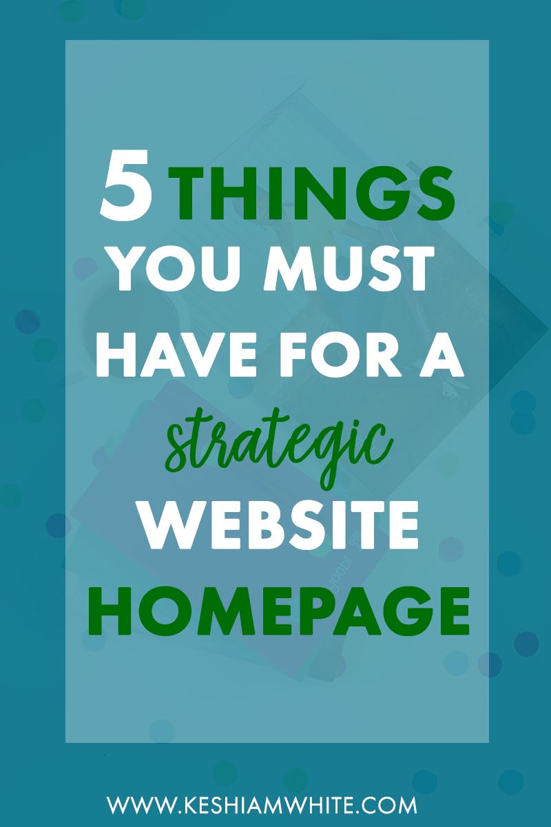 strategic homepage pinterest.png