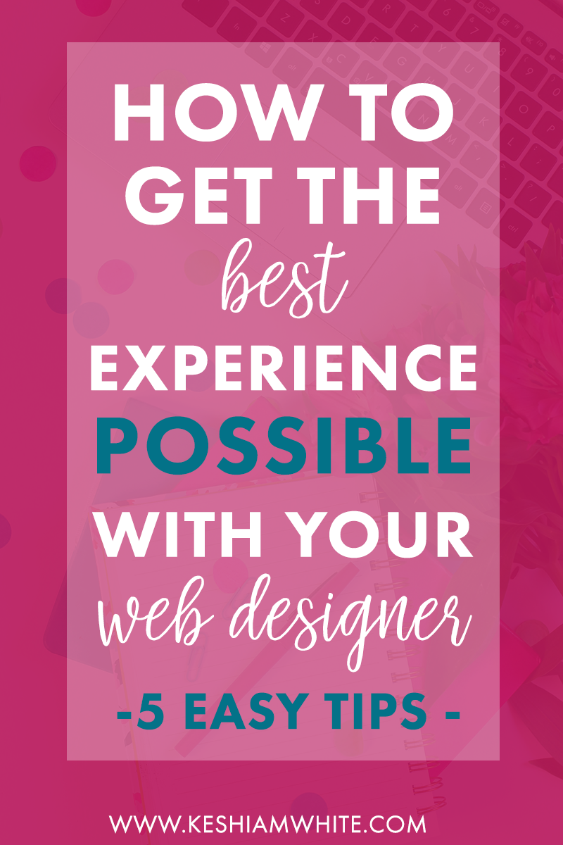 best experience 800px PINTEREST.png