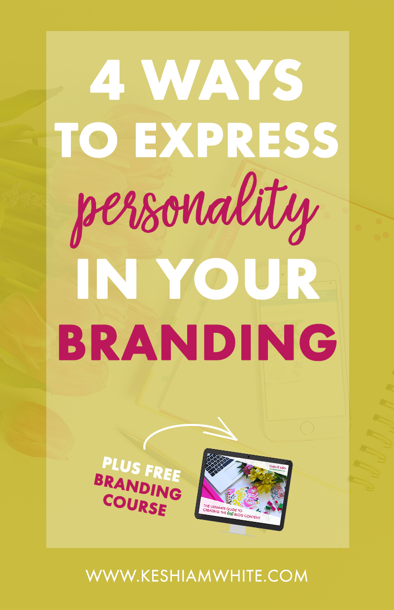 personality in branding pinterest.png