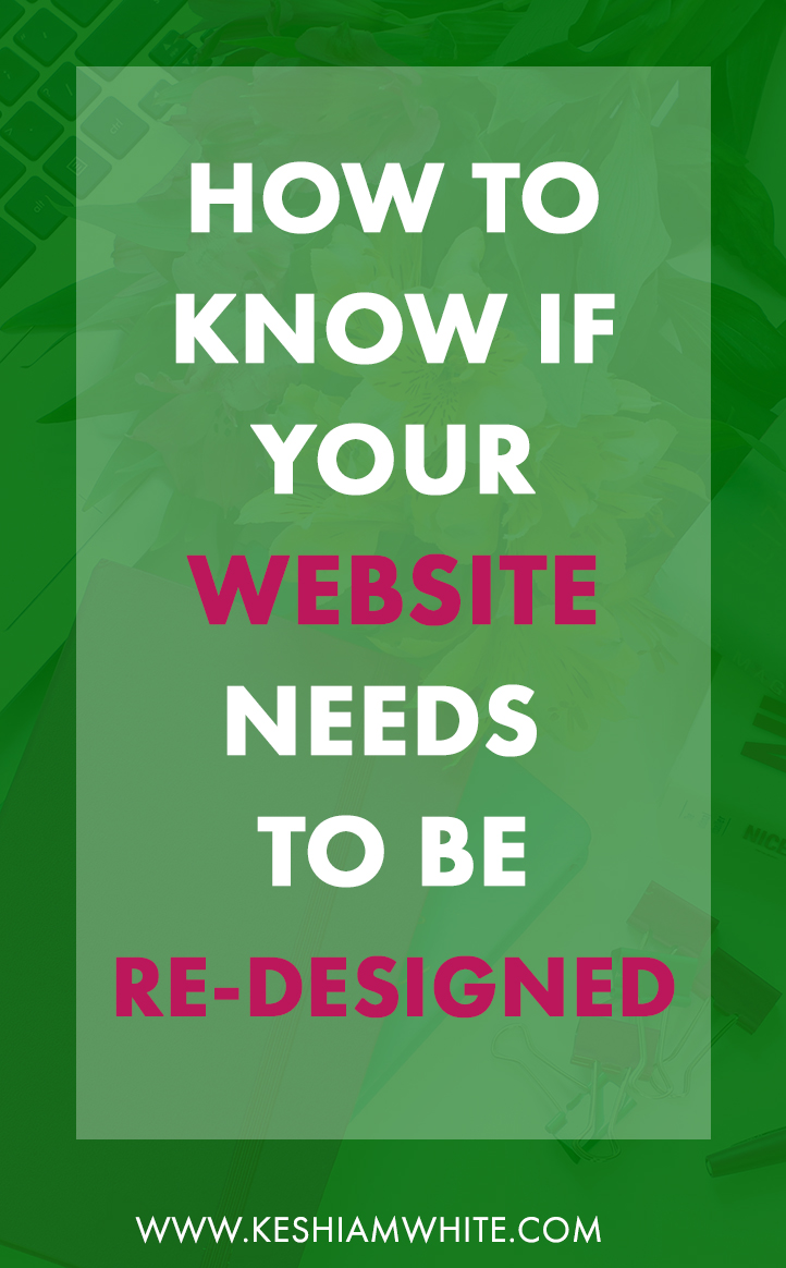 how to know if website needs to be redesigned cropped 300dpi pinterest.jpg
