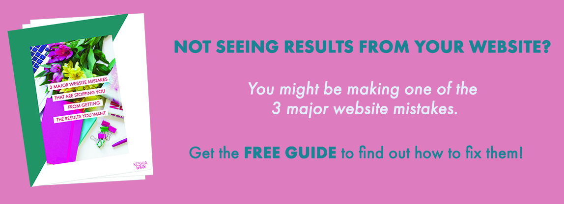 WEBSITE MISTAKES GRAPHIC.jpg