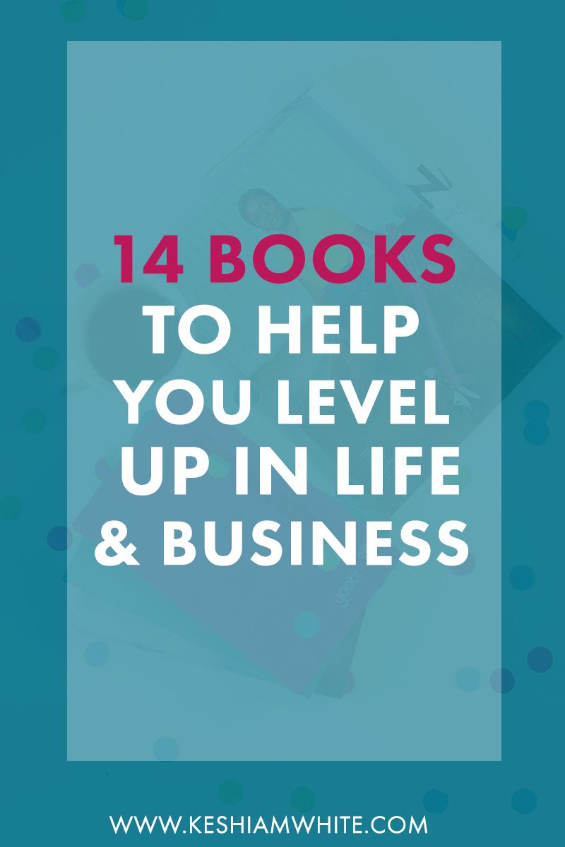 books pinterest.jpg