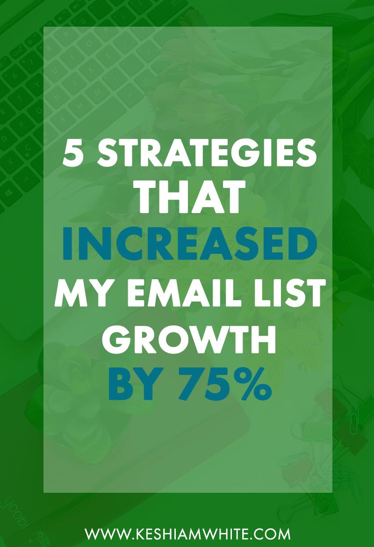 increase email list growth.jpg