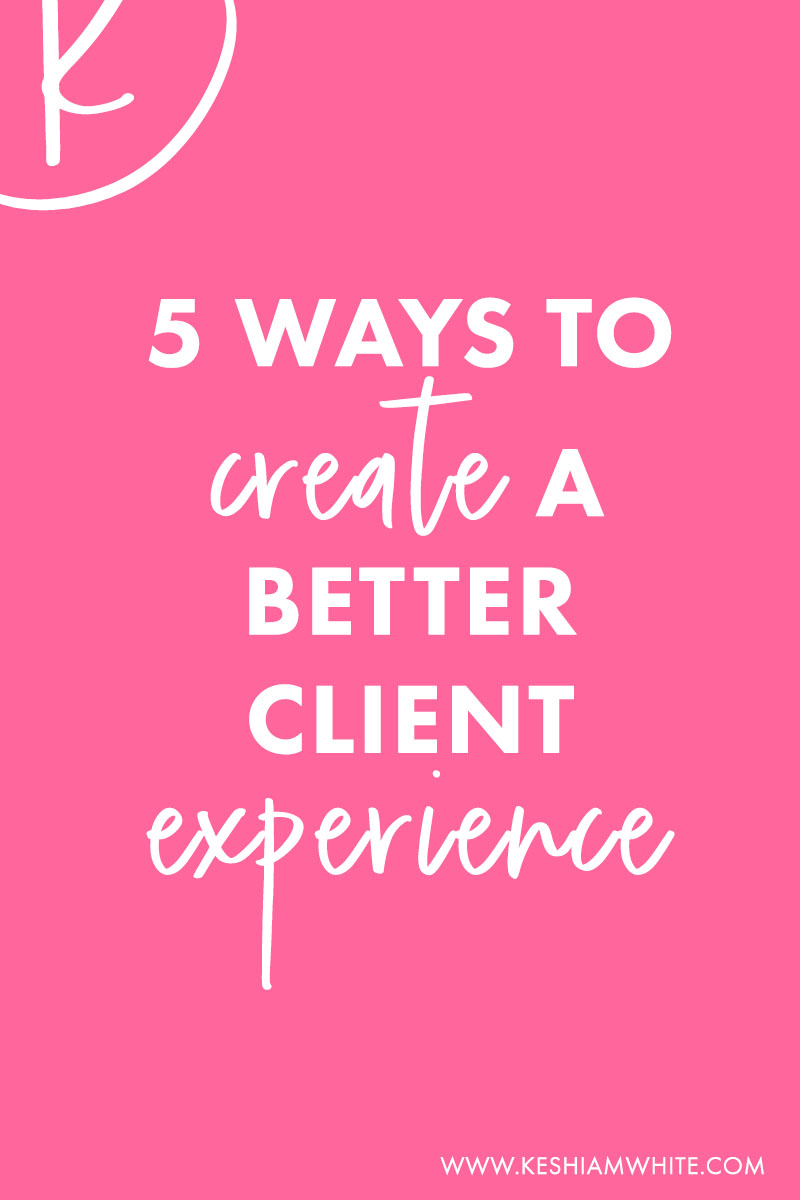 Create Better Client Experience - New Branding.jpg