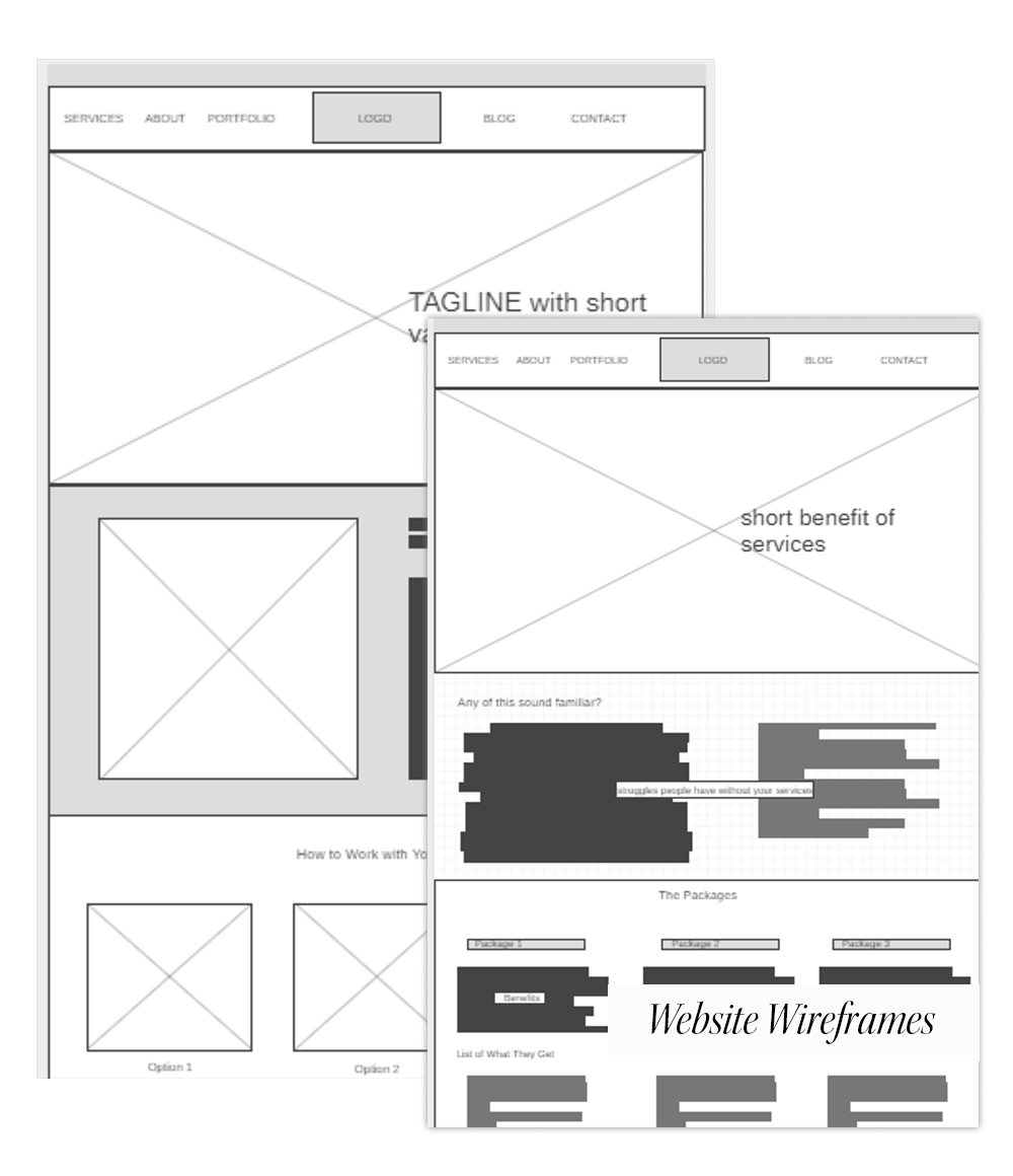 danielle wireframes.png