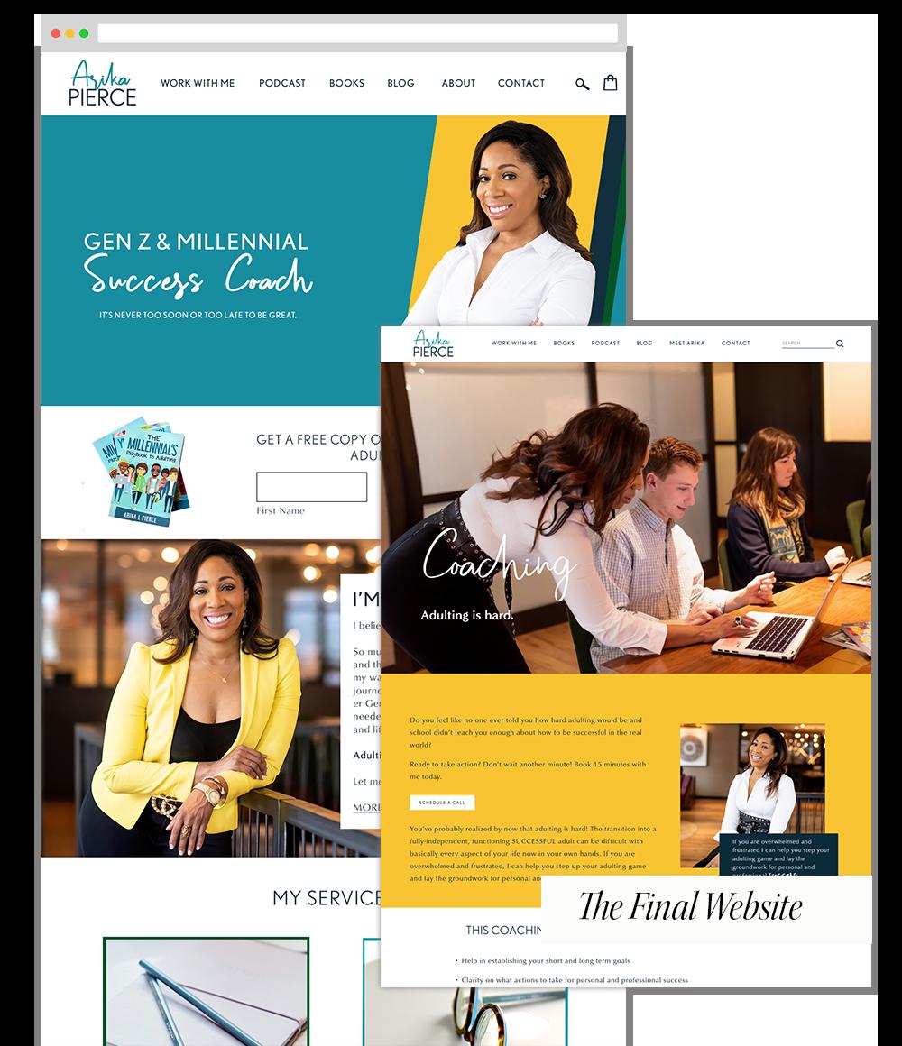 Arika final website.png