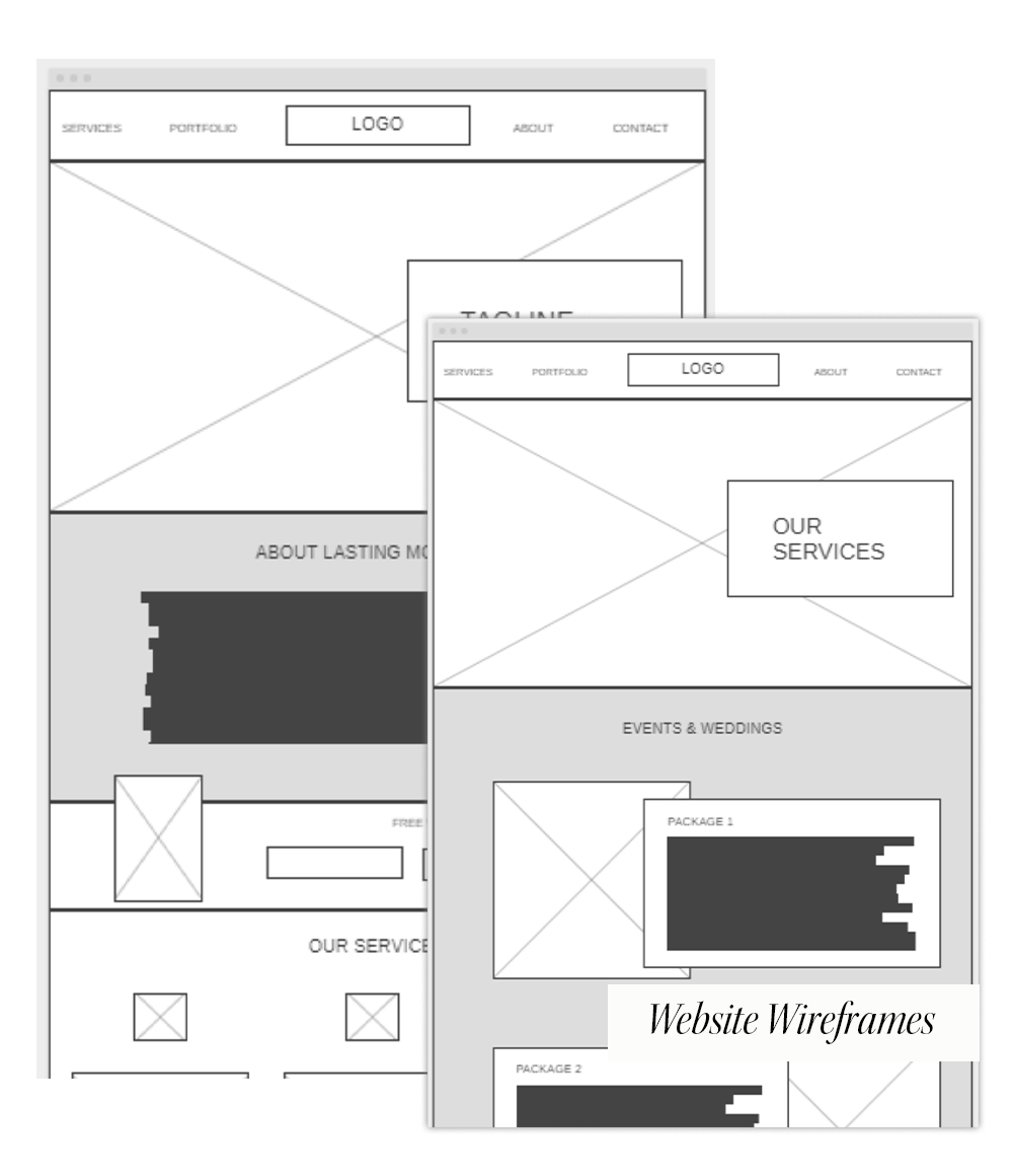 lasting moments wireframes.png