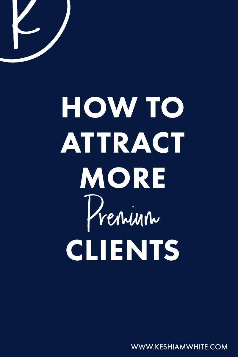 more premium clients blog cover.jpg
