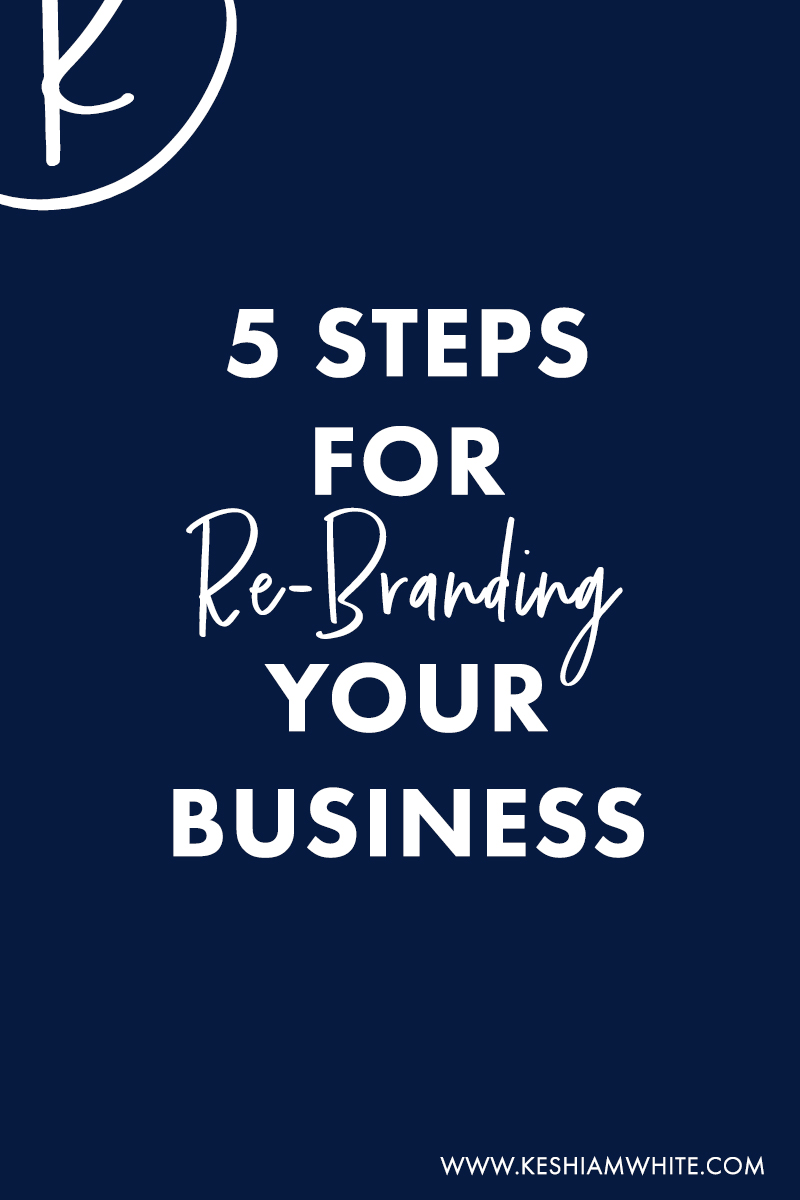 how to rebrand your business.jpg