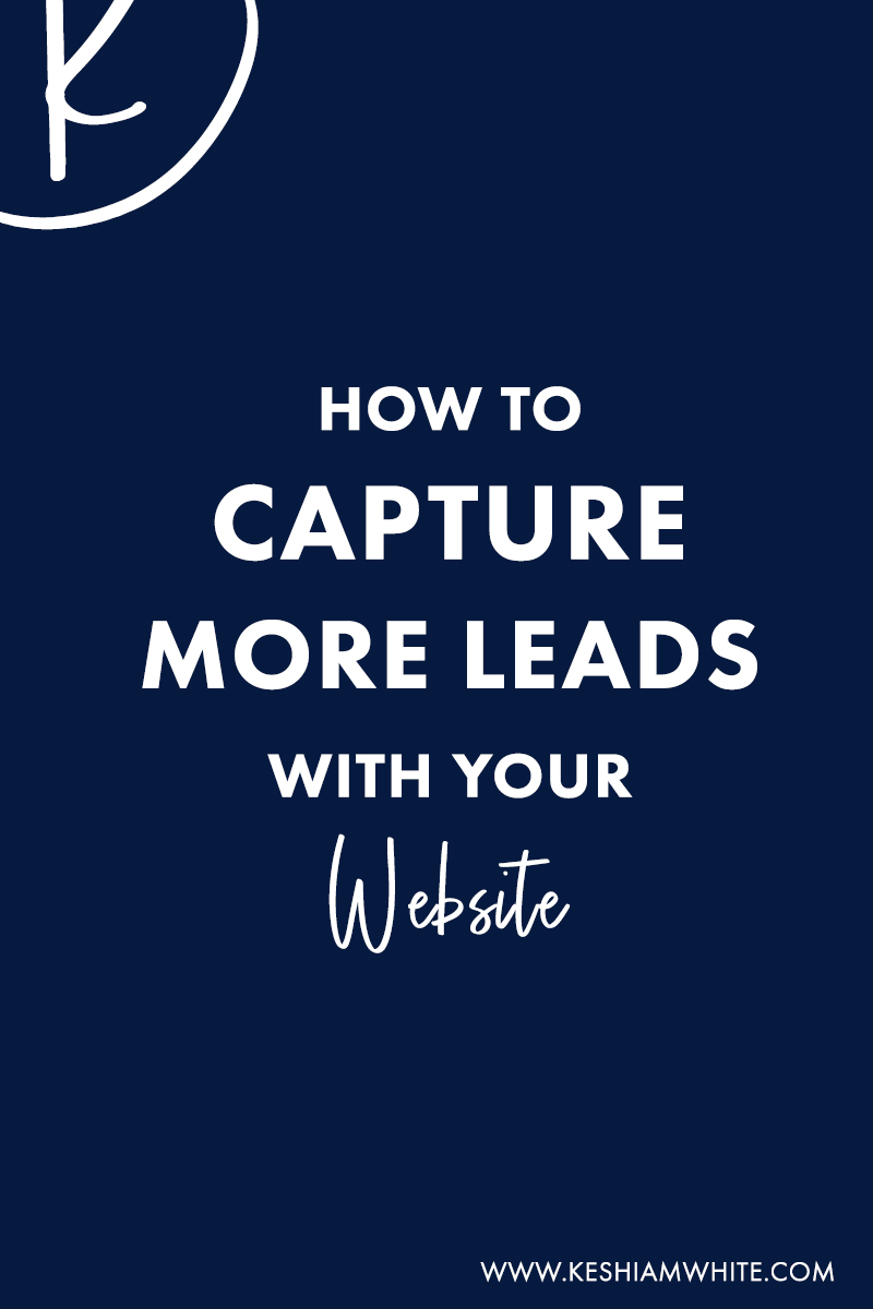 capture more leads.jpg