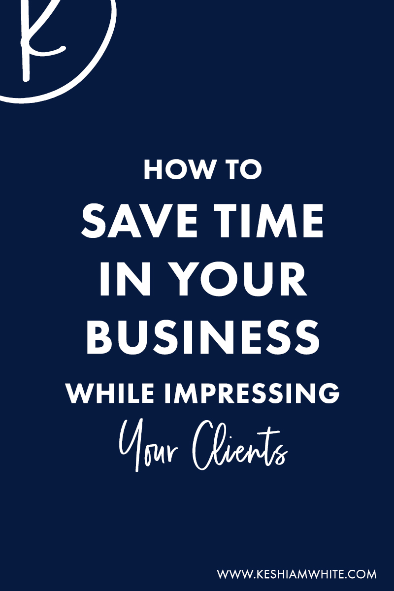 save time in business.jpg