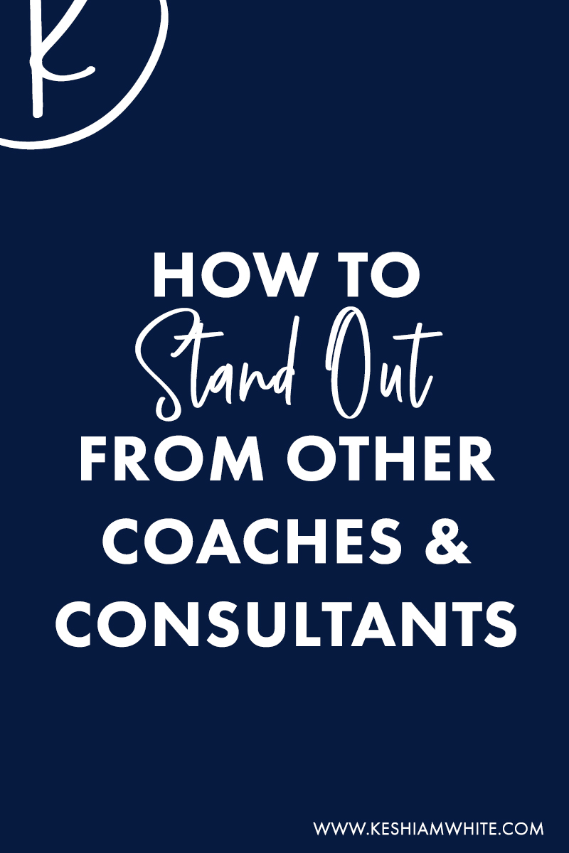 How to Stand Out blog.jpg