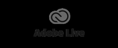 adobe_live logo.png