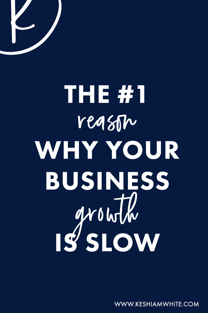 why business growth slow blog.jpg