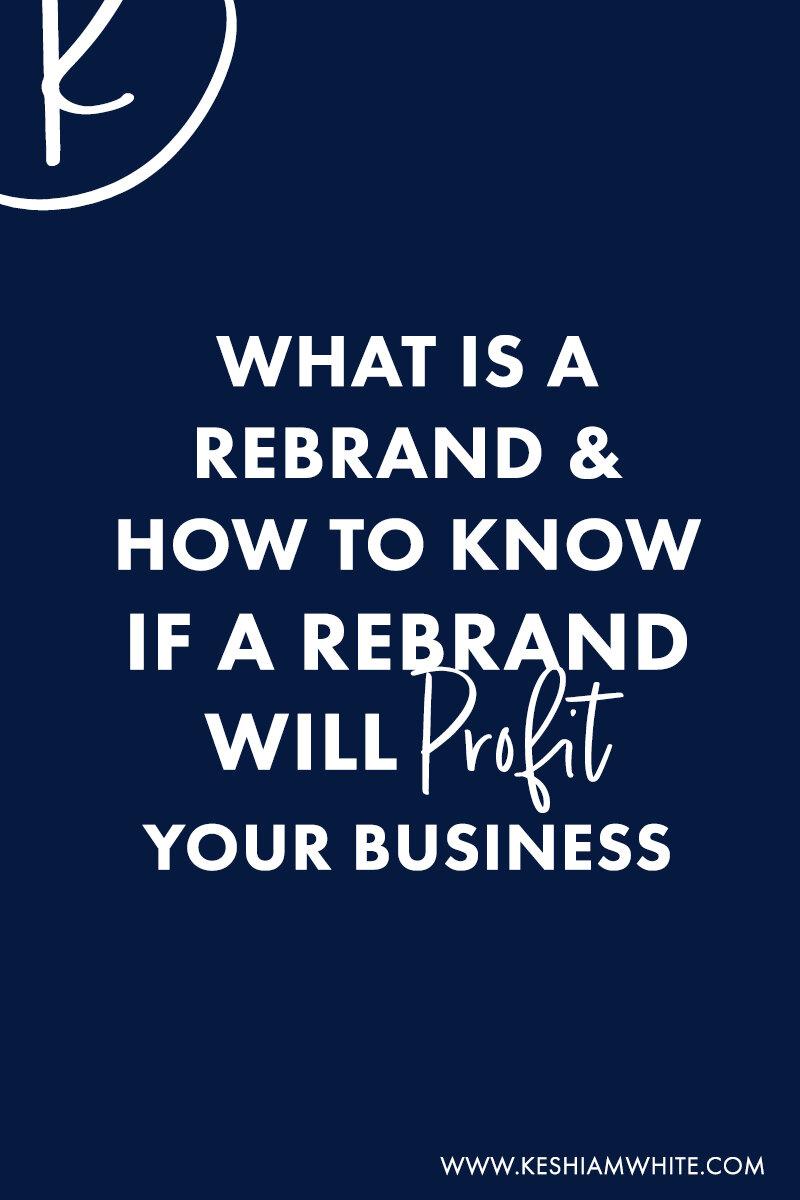 what is a rebrand blog.jpg