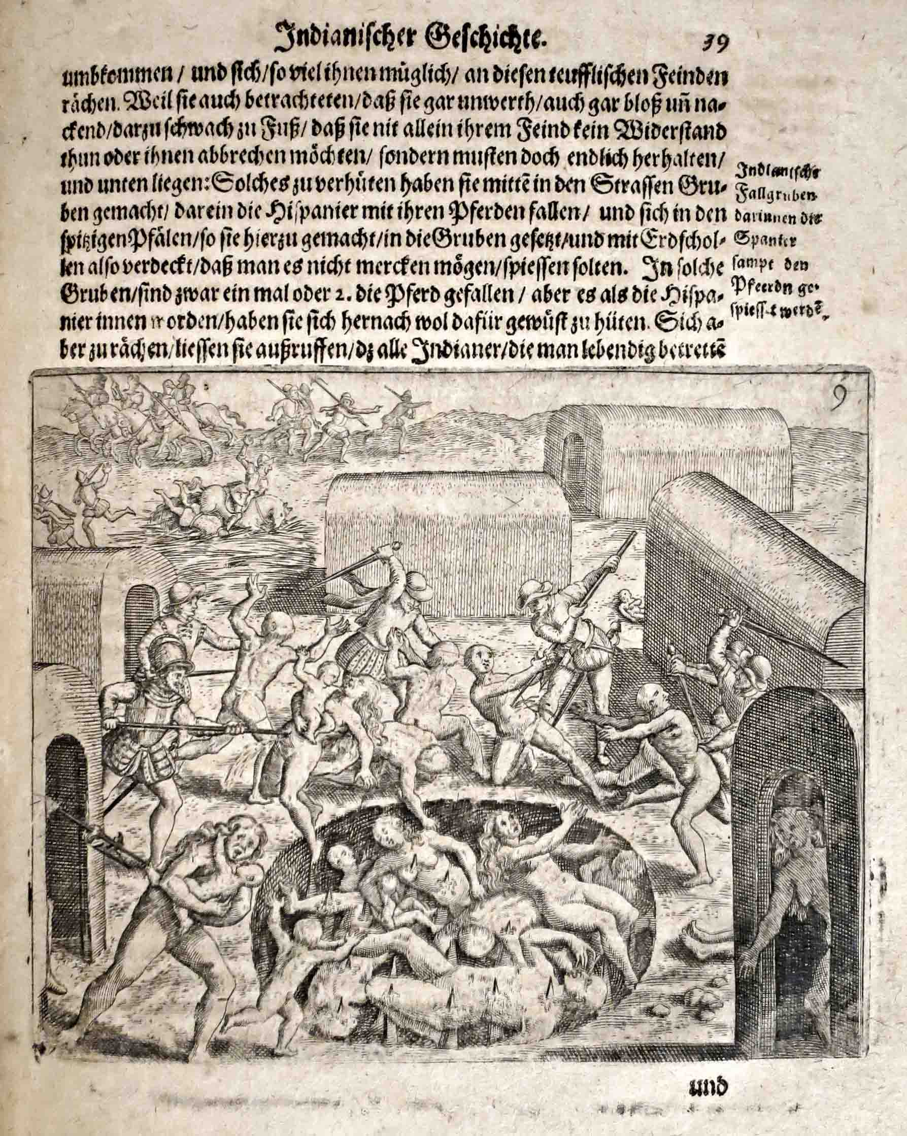 1665_German_edition_of_Las_Casas_03.jpg