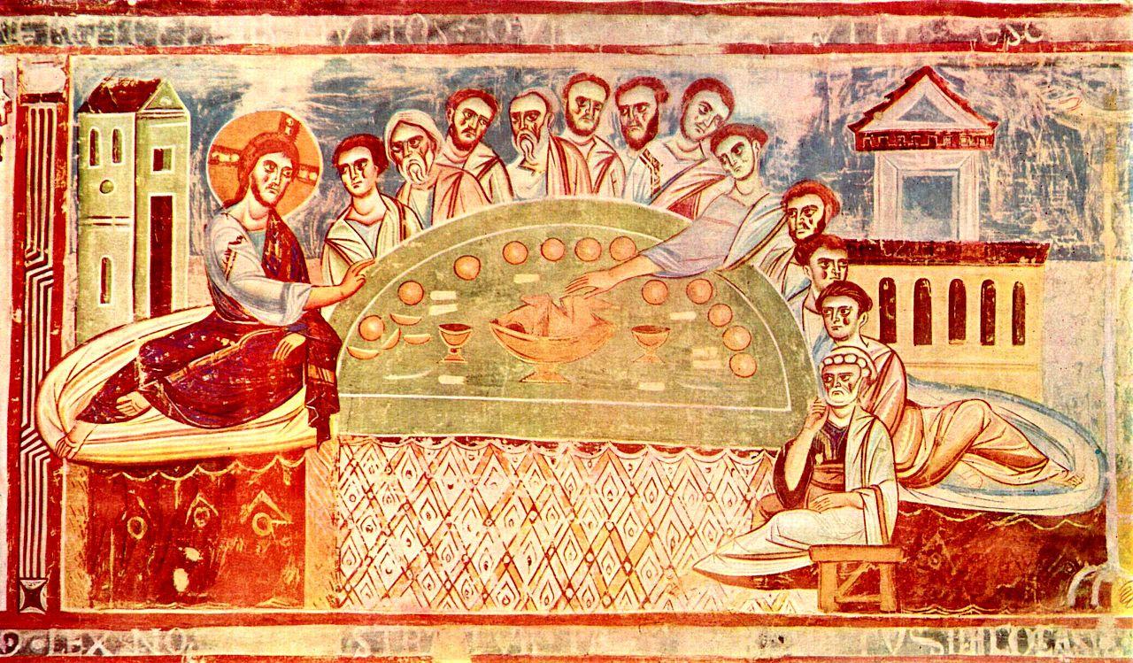 1280px-Italo-Byzantinischer_Meister_002.jpg