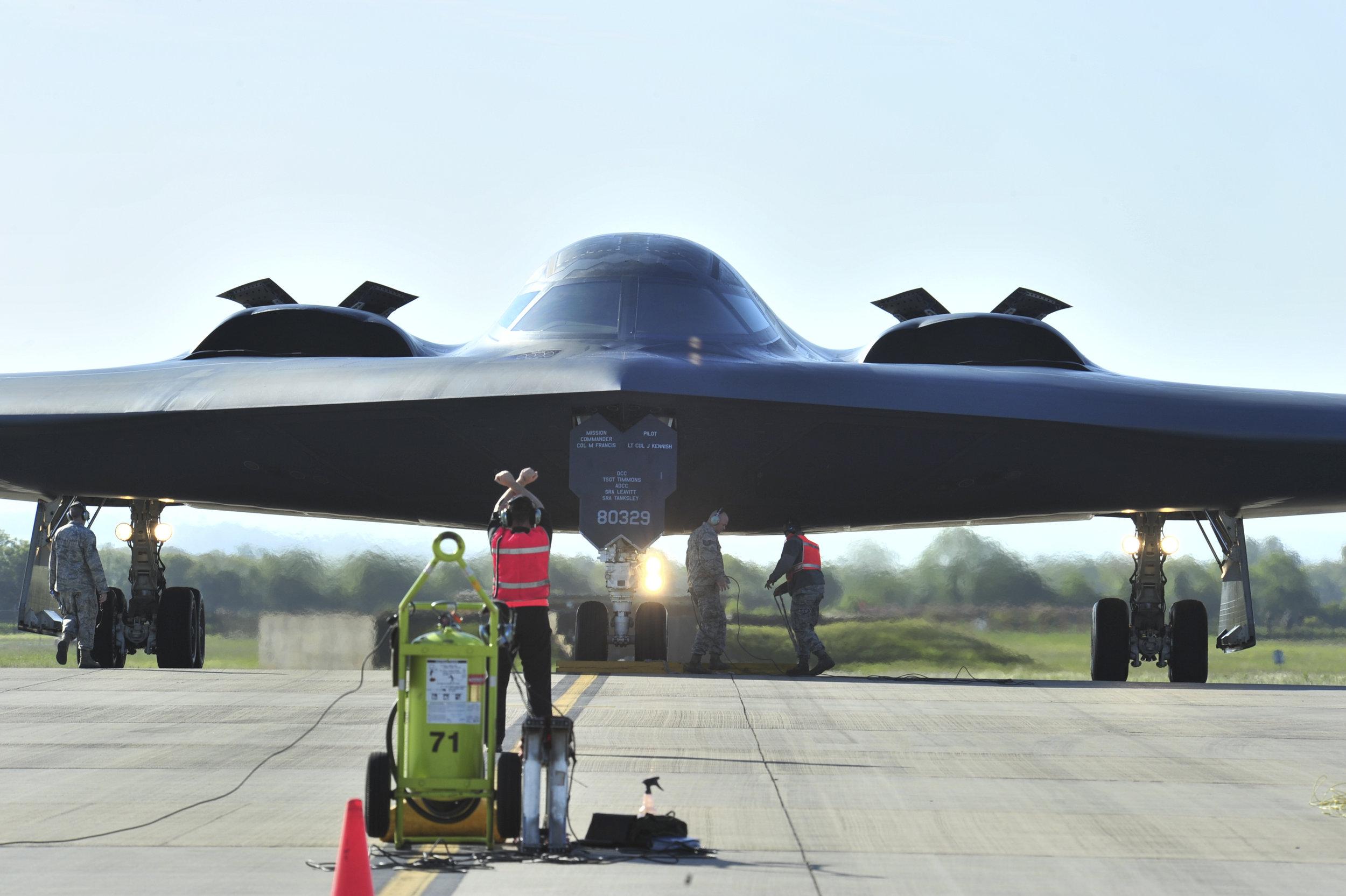 B-2s_demonstrate_global_reach_150607-F-QW945-765.jpg