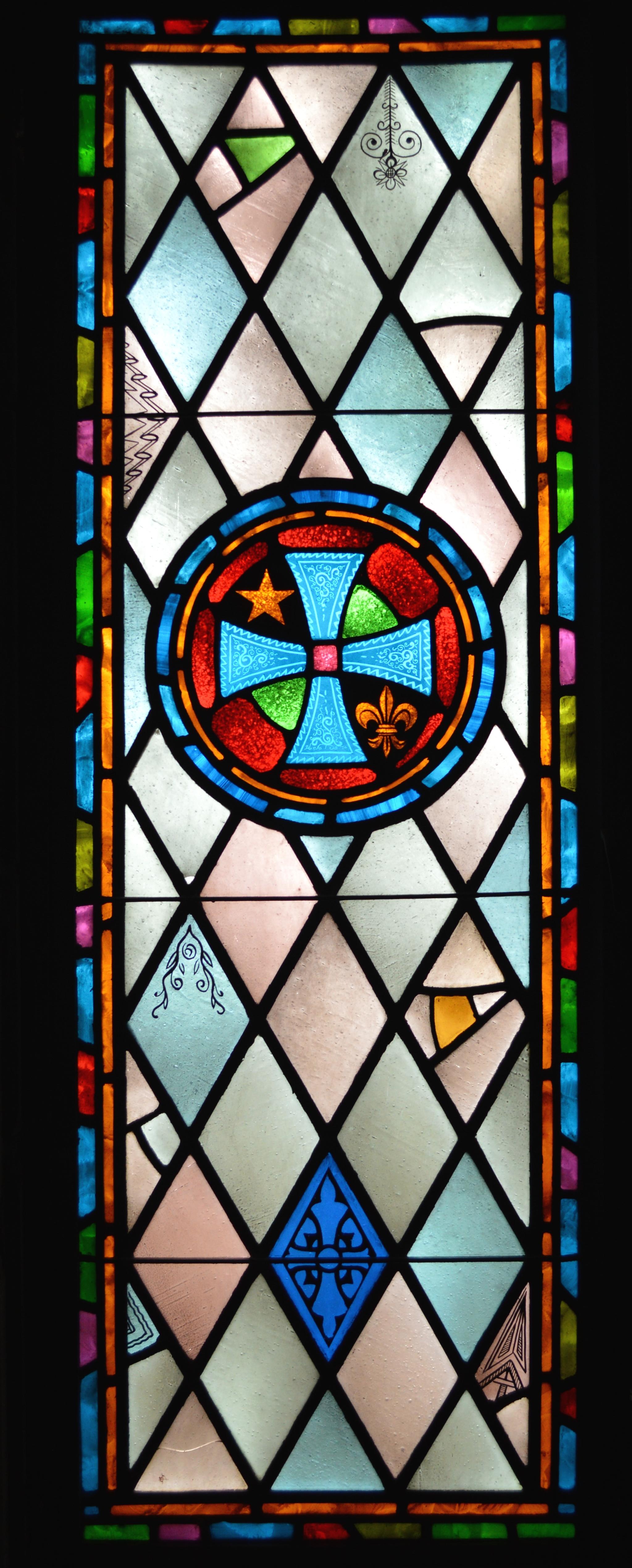chapel-at-lake-junaluska_15063878401_o.jpg