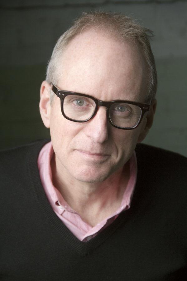 Ian Cron.JPG