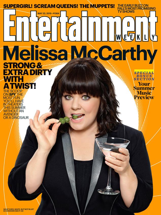 Melissa Entertainment Cover.jpg