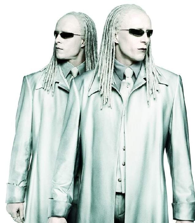 Matrix Dreadlock Twins.jpg