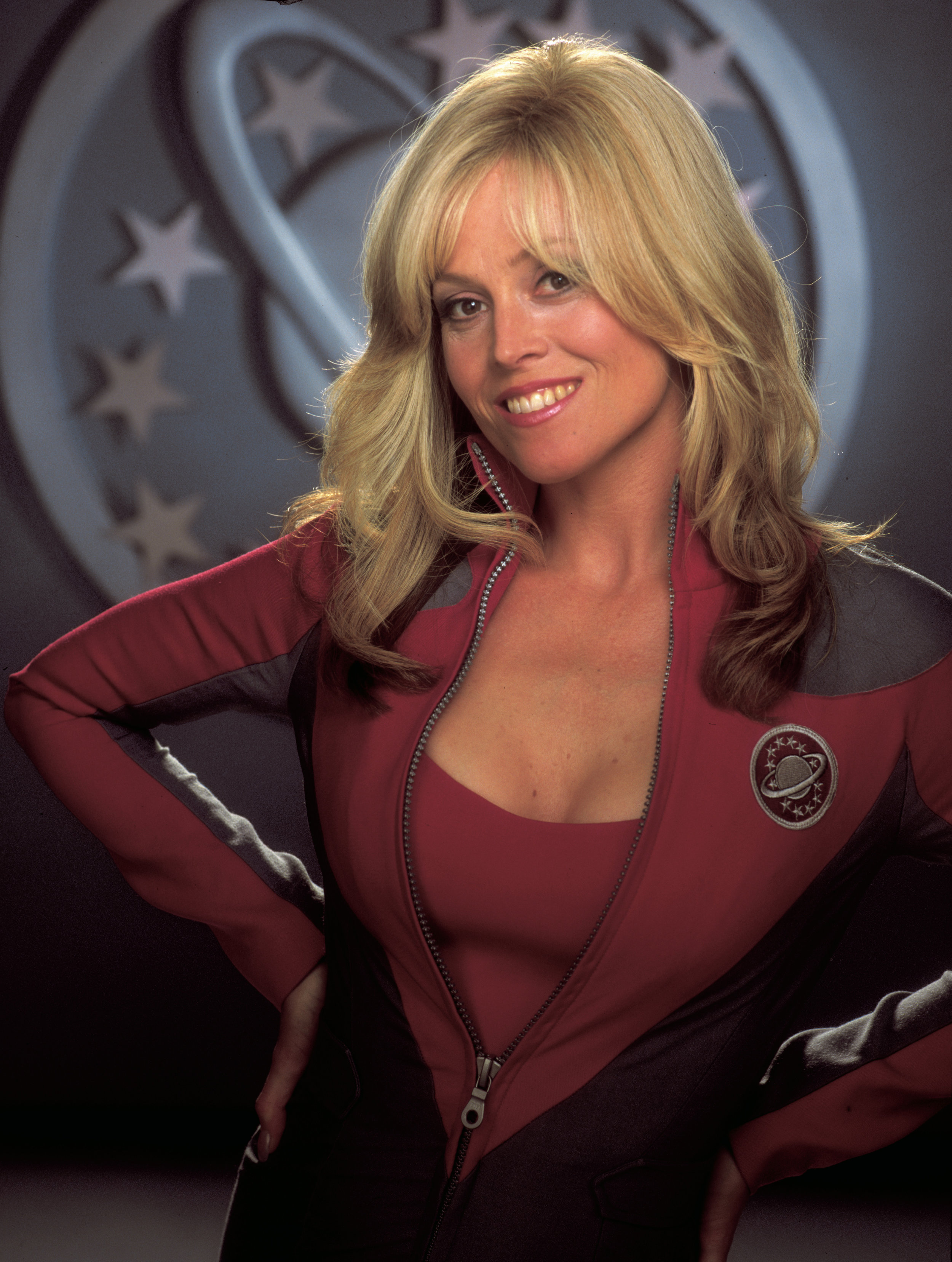 Sigourney Galaxy quest.jpg