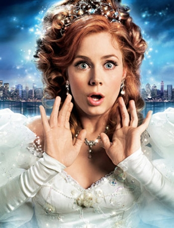 enchanted-poster-teaser-amy-adams_jpg_500x630_q95.jpg