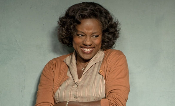 viola-davis-fences-still-620x360-2.jpg