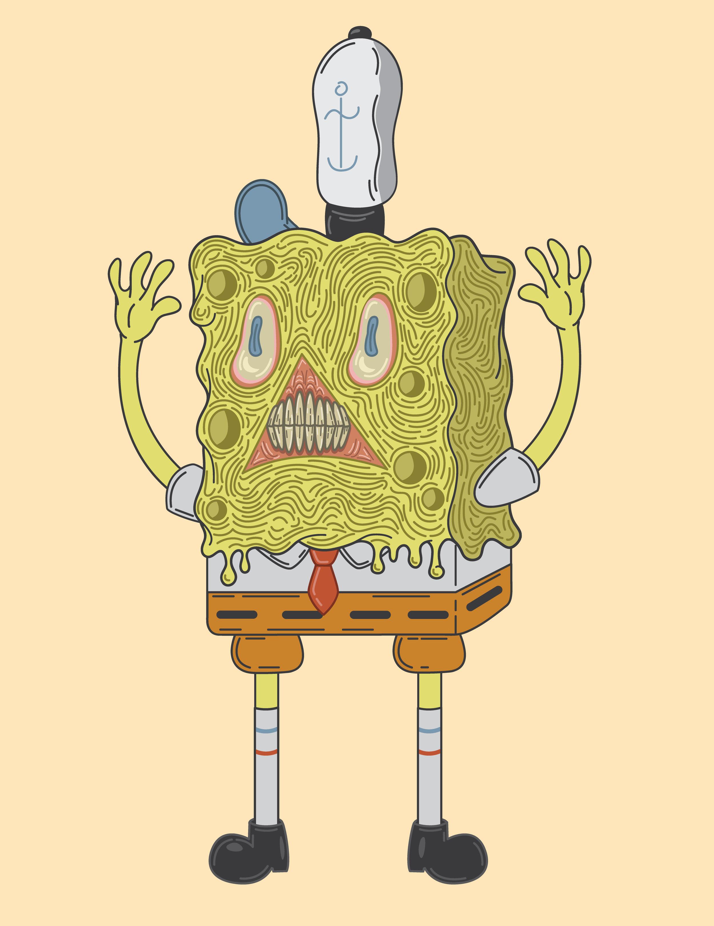 SpongeBob3.jpg
