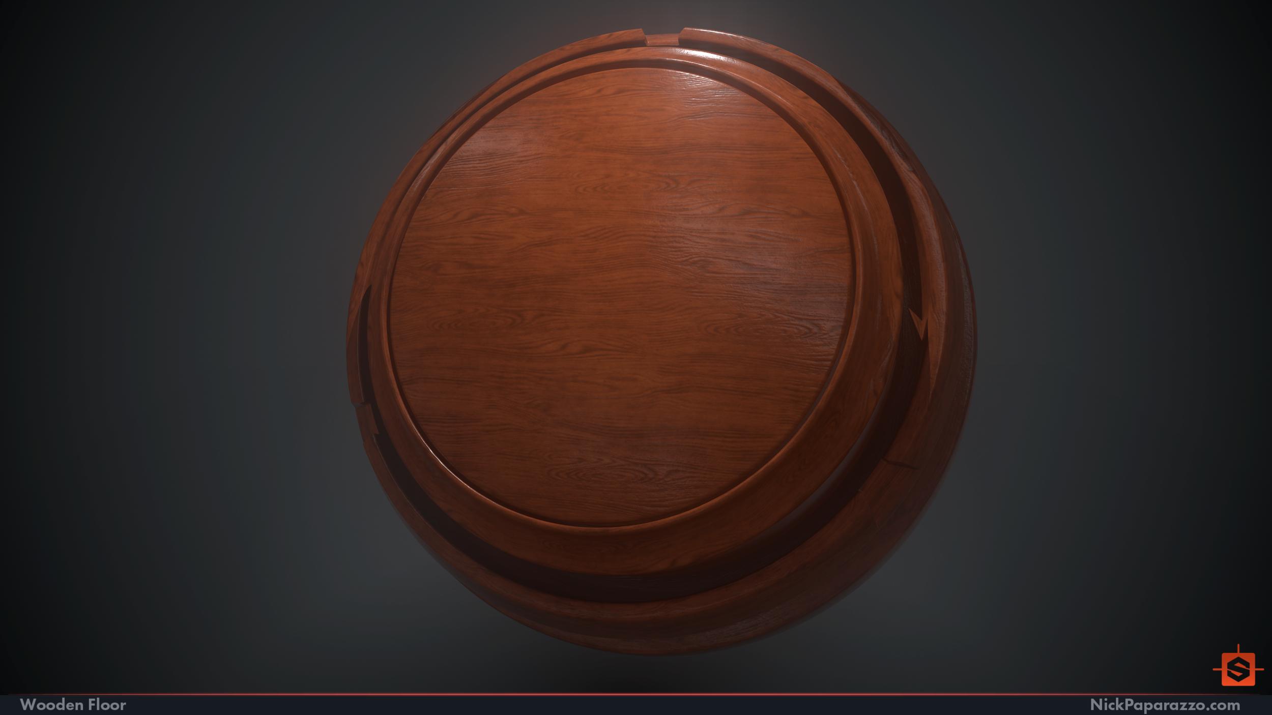 WoodenFloor_02.png