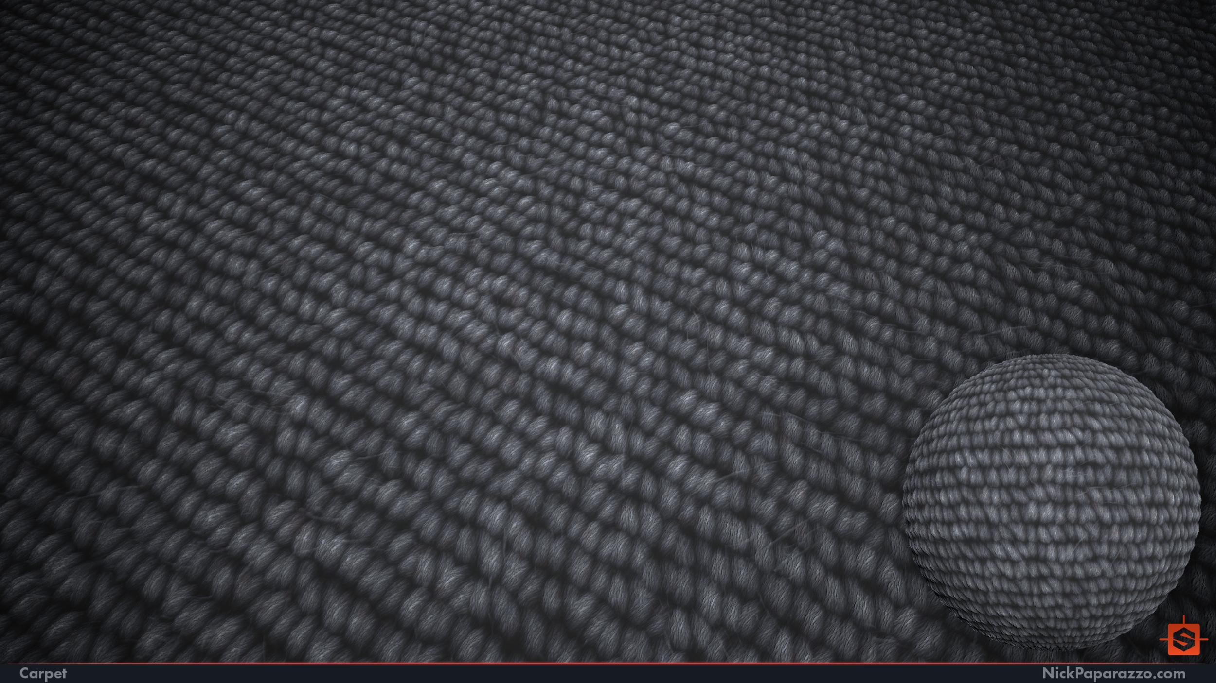 Carpet_03.png