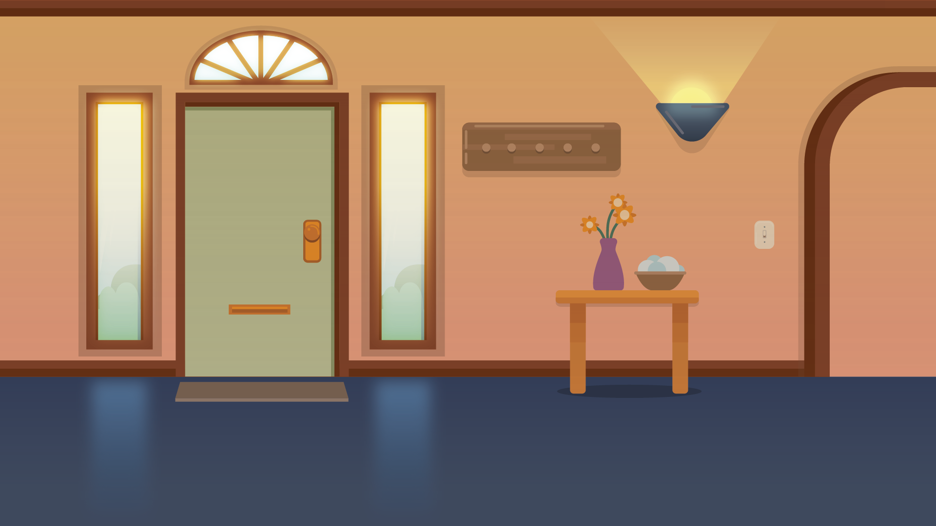Foyer-01.png