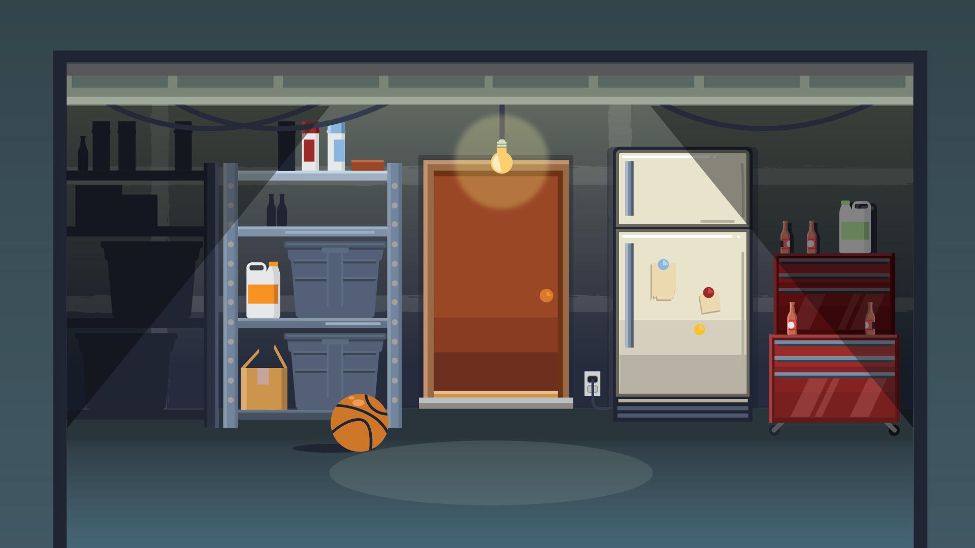 Garage-01.png