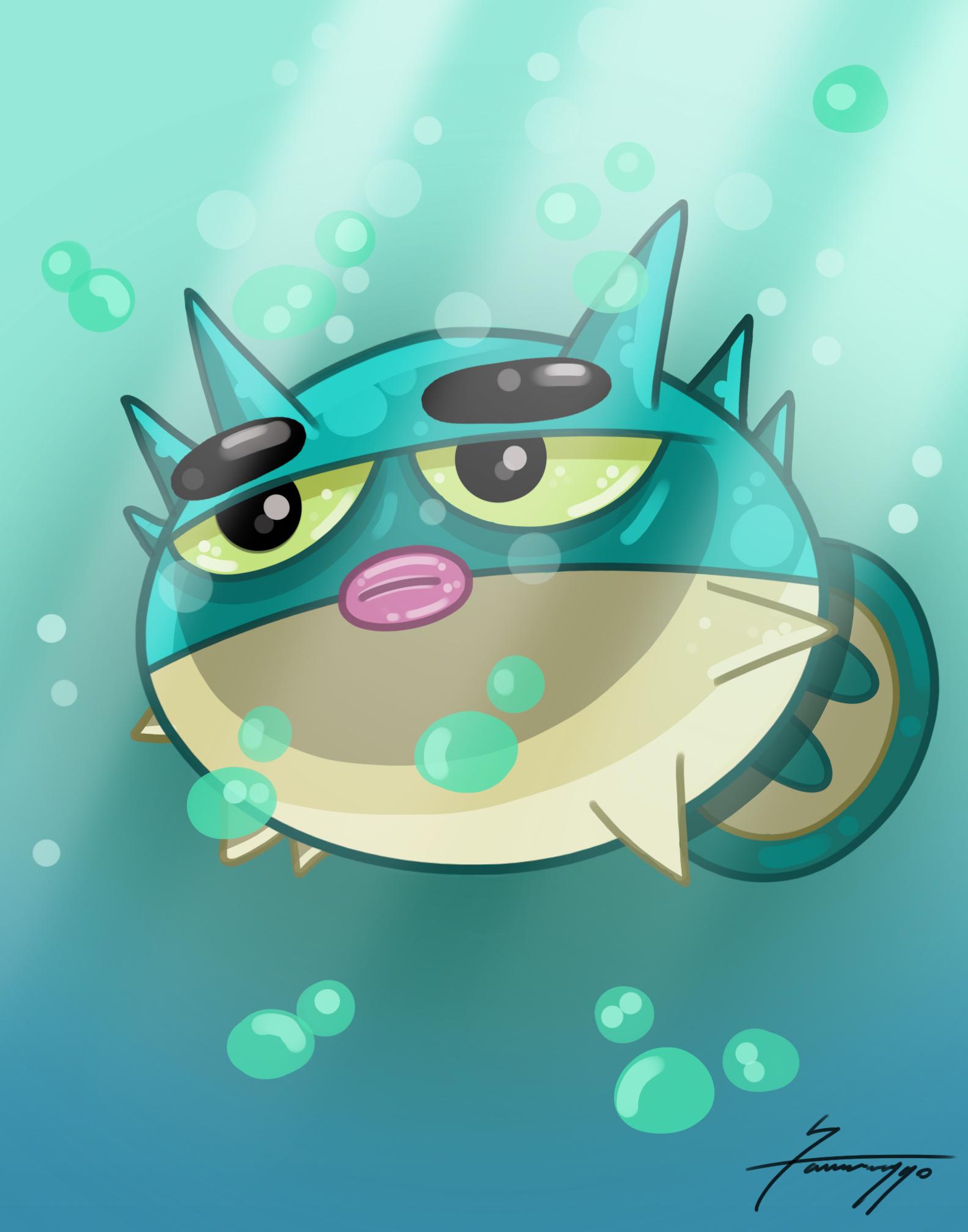 Qwilfish.jpg