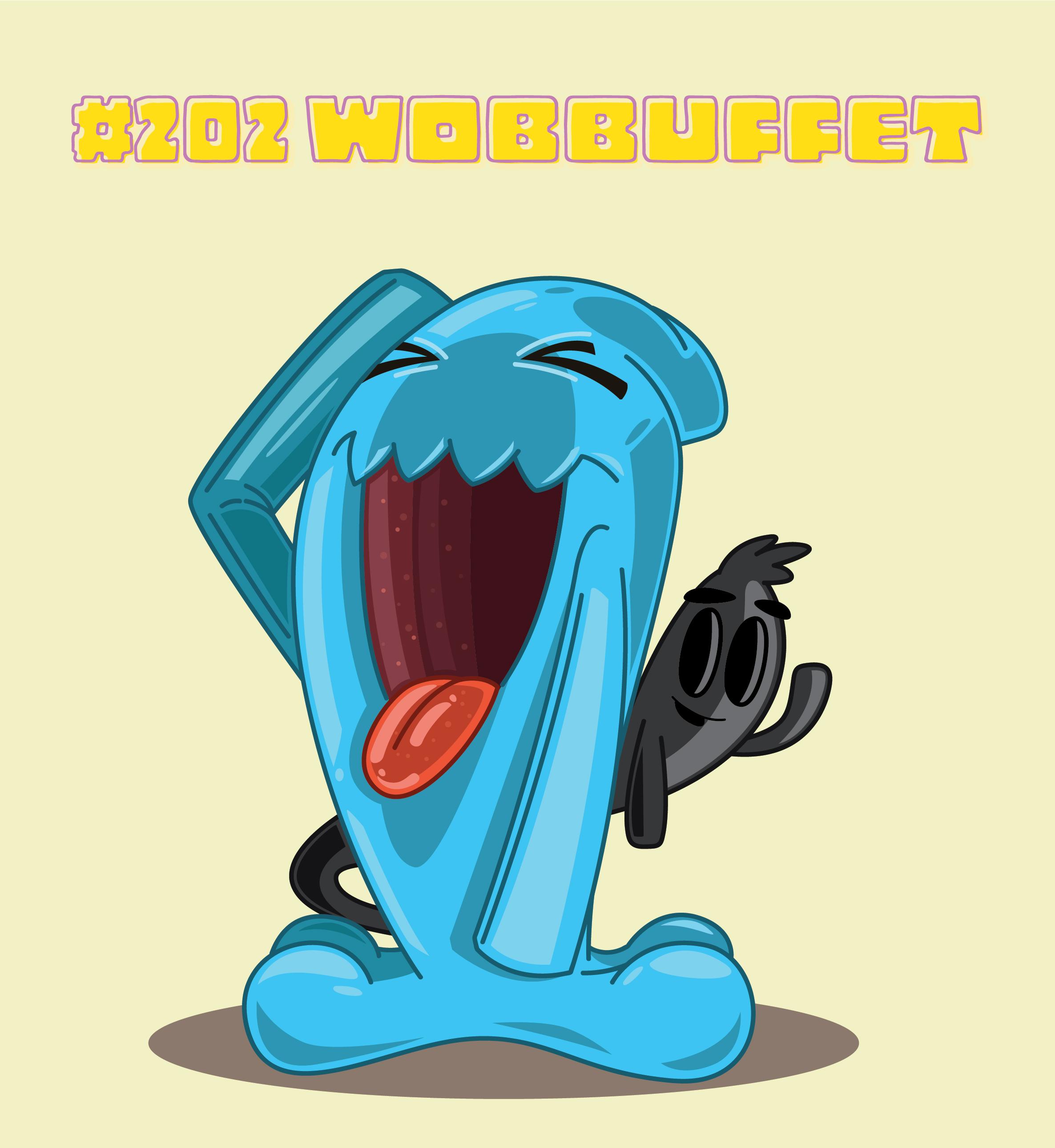 Wobbuffet-01.jpg