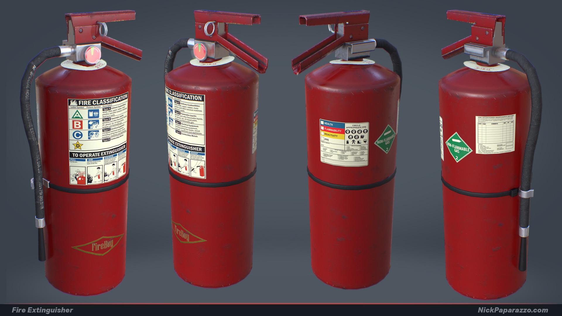 nick-paparazzo-fireextinguisher.jpg
