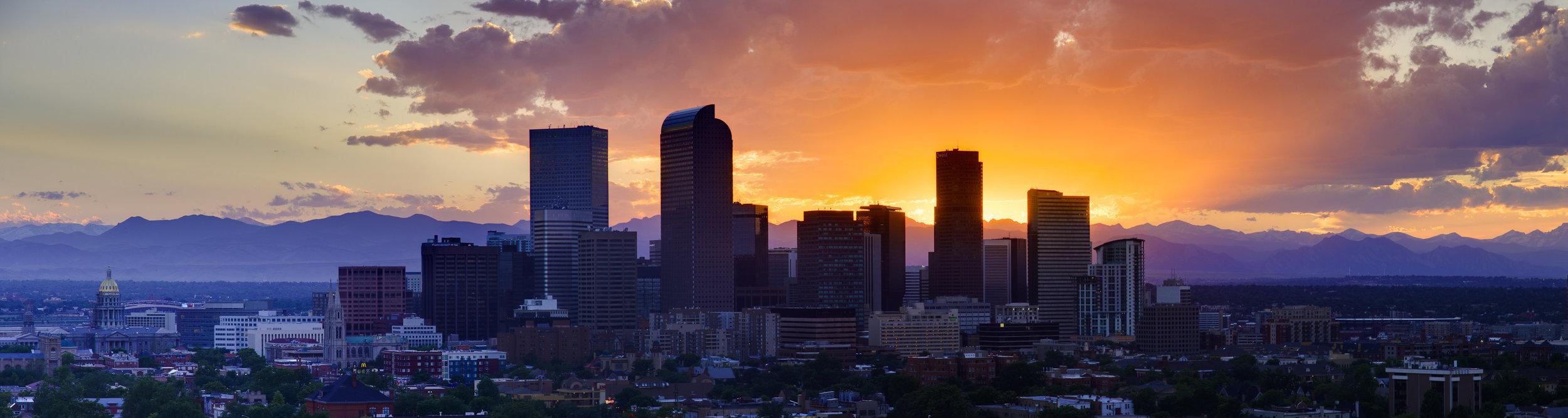 Denver 4.jpg