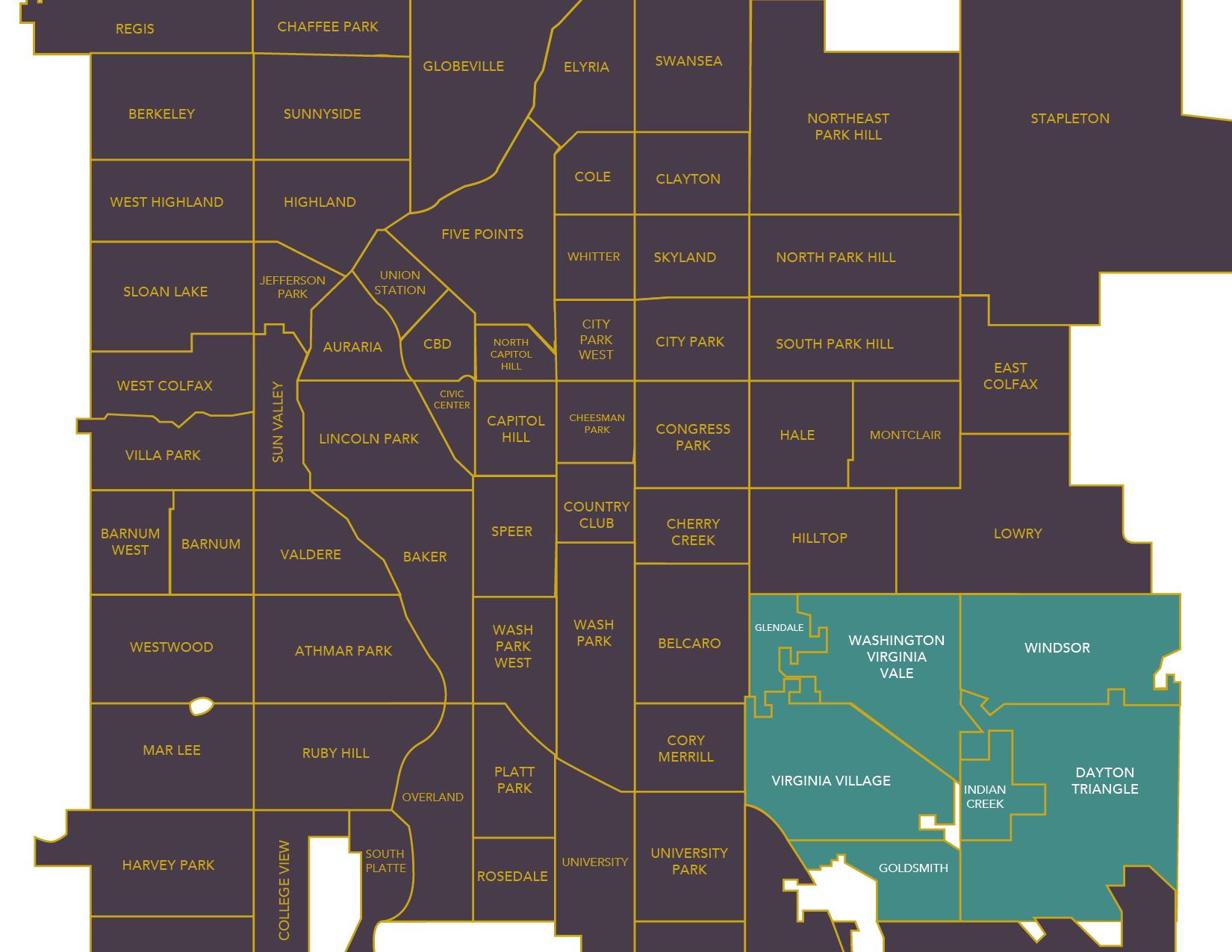 the oaks prospectus - neighborhoods 2.jpg