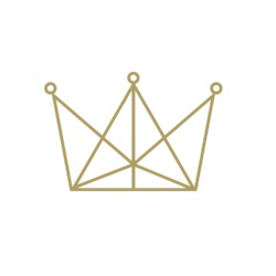 kingdom-250x250.jpg